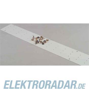 Eaton Sichtblende NWS-SBB/19HE/M
