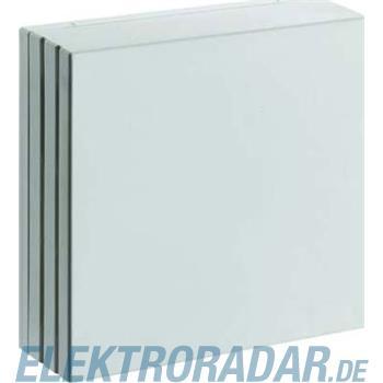 Berker KNX EnOcean Gateway 75630005