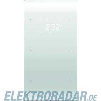 Berker Touchsensor 2fach 75642050