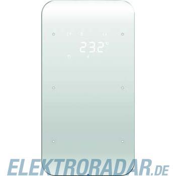 Berker Touchsensor 2fach 75642060