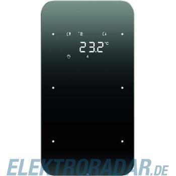 Berker Touchsensor 2fach 75642065