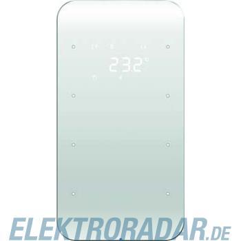 Berker Touchsensor 3fach 75643060