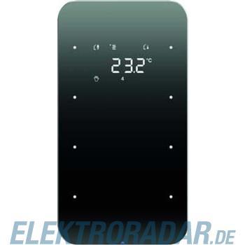 Berker Touchsensor 3fach 75643065