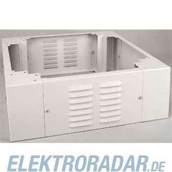 Eaton Sockel mit Kiemen NWS-SOK/8602/M