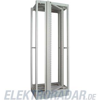 Eaton Schwenkrahmen sym. NWS-SRS/8618/M