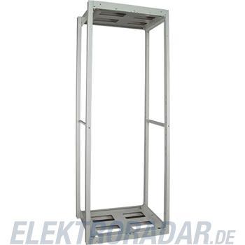 Eaton Grundgestell NWS-GRG/6618/M