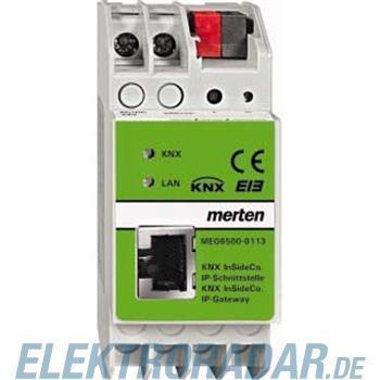 Merten KNX Inside Control MEG6500-0113