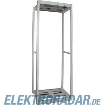 Eaton Grundgestell NWS-GRG/8620/M