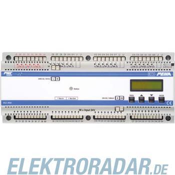 Peha Rolladen/Jalousiemodul REG D 952 JRM