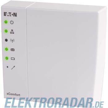Eaton Smart Home Controller CHCA-00/01