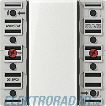 Jung KNX Tastsensor-Modul A 5092 TSM