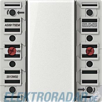 Jung Tastsensor-Erweiter.modul A 5093 TSEM