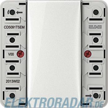 Jung Tastsensor-Erweiter.modul CD 5091 TSEM
