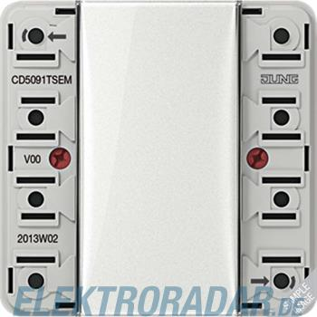 Jung Tastsensor-Erweiter.modul CD 5093 TSEM