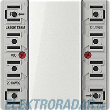 Jung Tastsensor-Erweiter.modul LS 5091 TSEM