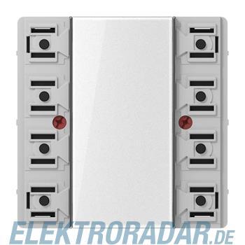 Jung KNX Tastsensor-Modul LS 5092 TSM