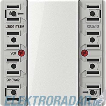 Jung Tastsensor-Erweiter.modul LS 5093 TSEM