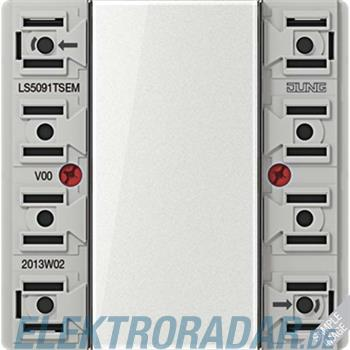 Jung Tastsensor-Erweiter.modul LS 5094 TSEM