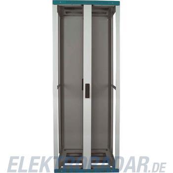 Eaton Glastür NWS-GTE/8020/HM