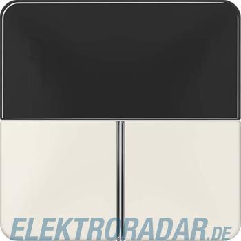Jung Tastensatz, komplett RCD CD 4092 TSA