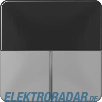 Jung Tastensatz, komplett RCD CD 4092 TSA GR