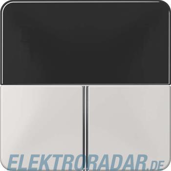Jung Tastensatz, komplett RCD CD 4092 TSA LG