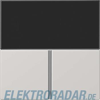 Jung Tastensatz, komplett RCD LS 4092 TSA LG