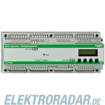 Elso Rollladenmodul EHC ELG779040