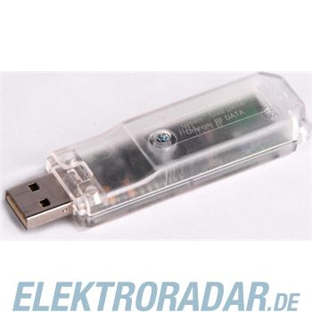 Eaton Konfigurations-Stick CKOZ-00/13
