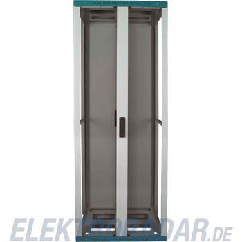 Eaton Glastür NWS-GTZ/8020/VM