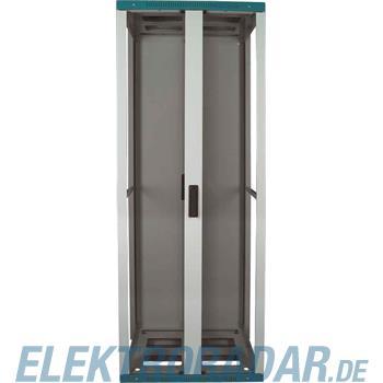 Eaton Glastür NWS-GTZ/8022/HM