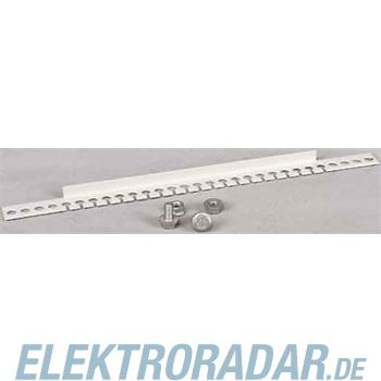 Eaton Kabelbinderleiste NWS-KBL/T300/M