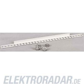 Eaton Kabelbinderleiste NWS-KBL/T400/M