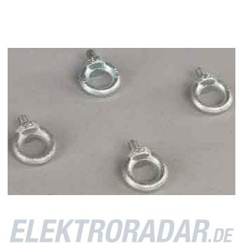 Eaton Kranöse (4er Set) NWS-KR/SET/M