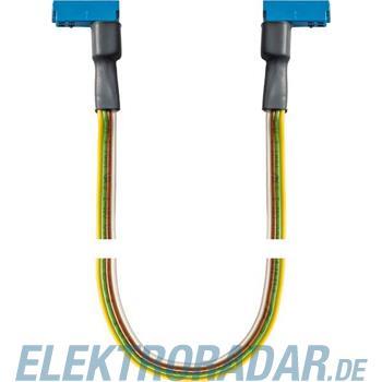 Eltako Bus-Brücken-Verbinde BBV14