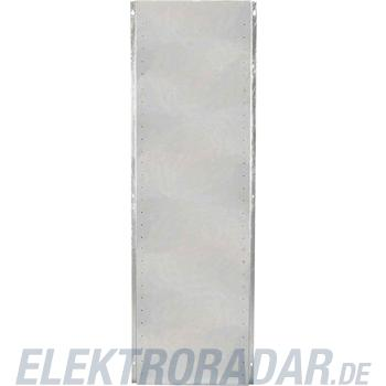 Eaton Montageplatte NWS-MO/PL/8015/M