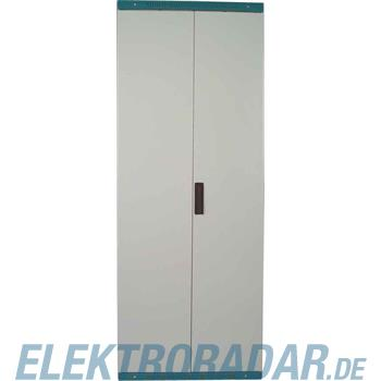 Eaton Metalltür NWS-MTE/6018/HM