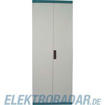 Eaton Metalltür NWS-MTE/6022/VM