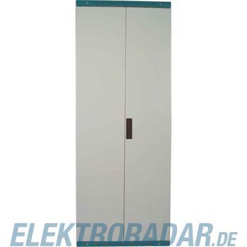 Eaton Metalltür NWS-MTE/8018/VM