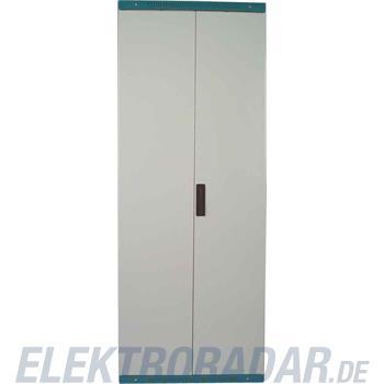 Eaton Metalltür NWS-MTZ/8018/HM