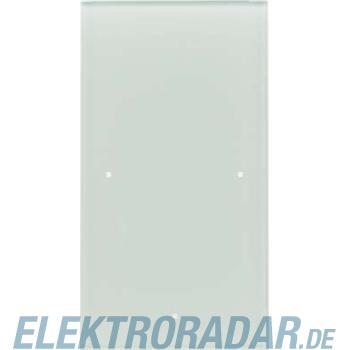 Berker Glas-Sensor 1fach TS 169100