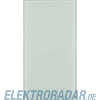 Berker Glas-Sensor 2fach TS 169200