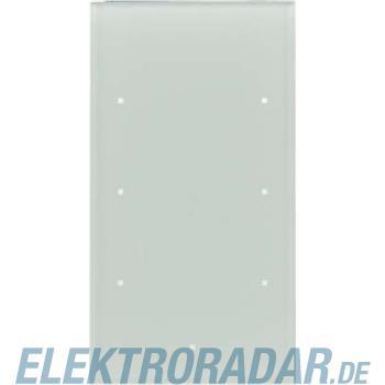 Berker Glas-Sensor 3fach TS 169300