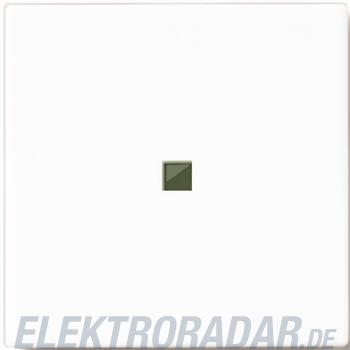 HomeMatic Funk-Wandtaster 2-fach HM-PB-2-WM55-2 131774