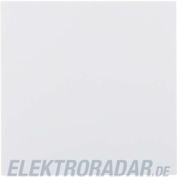 Berker Wippe f.EnOcean Funkwands. 24111189