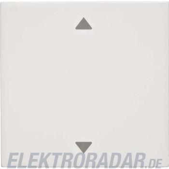 Berker Wippe f.EnOcean FWS-Modul 24111289