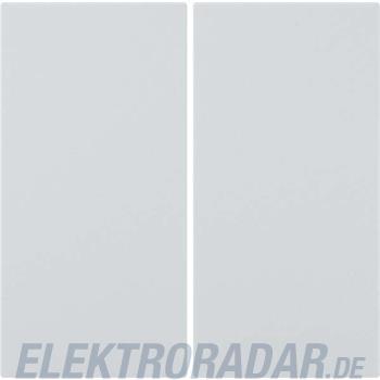 Berker Wippe 2-fach EnOcean 24121109
