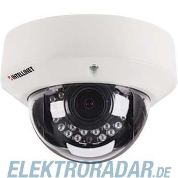 Eltako Netzwerkkamera IDC-757IR