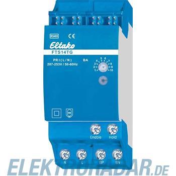 Eltako Taster-Gateway FTS14TG
