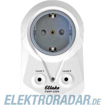 Eltako Funk-Steckdosen-Repeater FSRP-230V